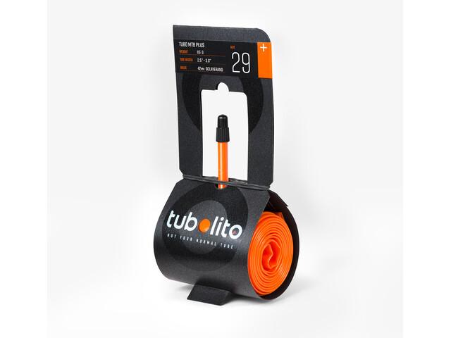 tubolito Tubo-MTB-29+ Tube